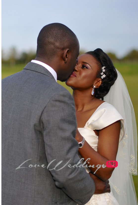 Loveweddingsng Bisi and Aimha35