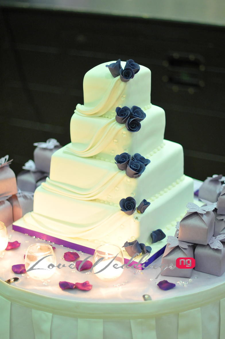 Loveweddingsng Bisi and Aimha50