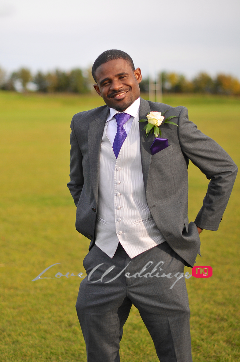 Loveweddingsng Bisi and Aimha53