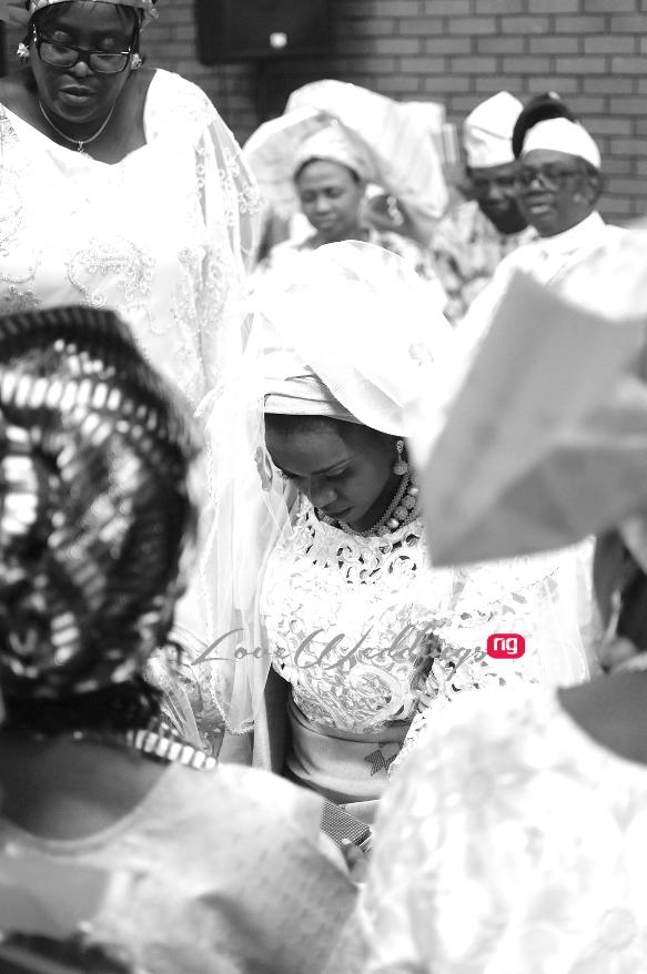 Loveweddingsng Bisi and Aimha