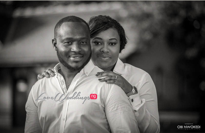 Loveweddingsng Adetutu and Tosin