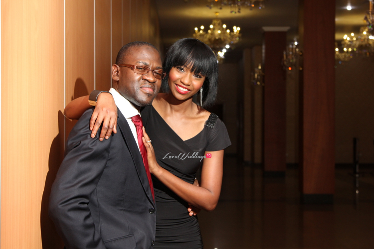 Loveweddingsng Pre Wedding Temi and Ayo11