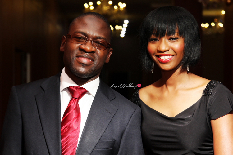 Loveweddingsng Pre Wedding Temi and Ayo12