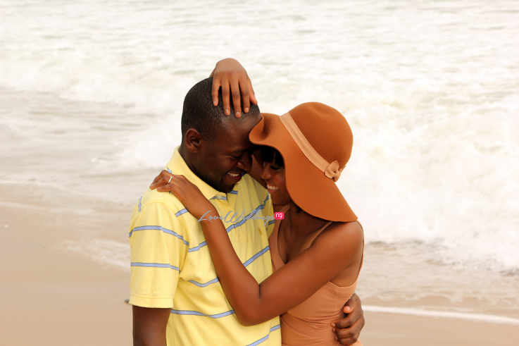 Loveweddingsng Pre Wedding Temi and Ayo9