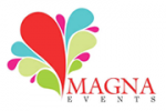 Magna Events Limited