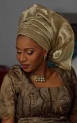Mamza Beauty Loveweddingsng