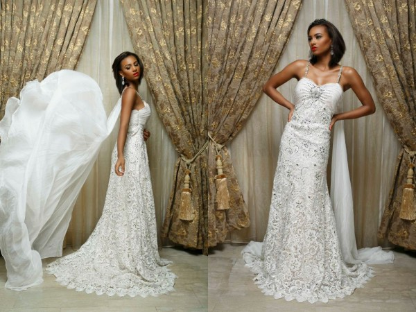 SheizaDiva.com Tarik Ediz Lookbook Loveweddingsng1