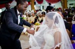 The Debola Styles Loveweddingsng7
