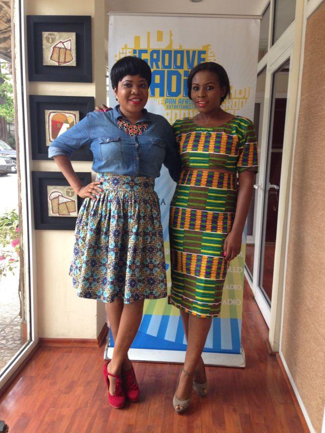 Toyin Aimakhu Johnson Liz Yemoja Loveweddingsng