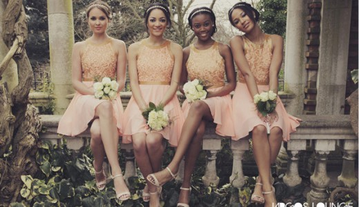Virgos Lounge – The Bridesmaids Edit Loveweddingsng14