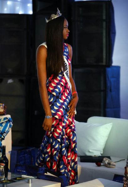 Vlisco Women Month Awards 2014 Ezinne Akudo Loveweddingsng