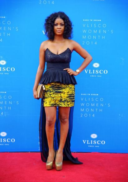 Vlisco Women Month Awards 2014 Loveweddingsng