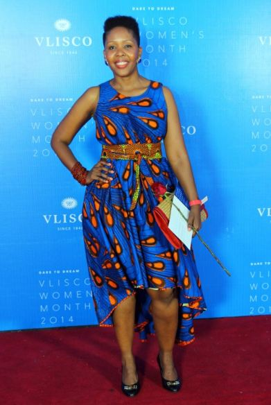 Vlisco Women Month Awards 2014 Loveweddingsng10