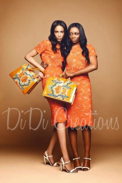 DIDI 2014 bags Loveweddingsng