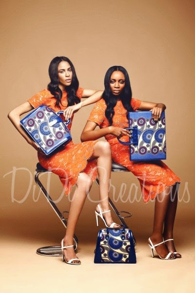 DIDI 2014 bags Loveweddingsng11