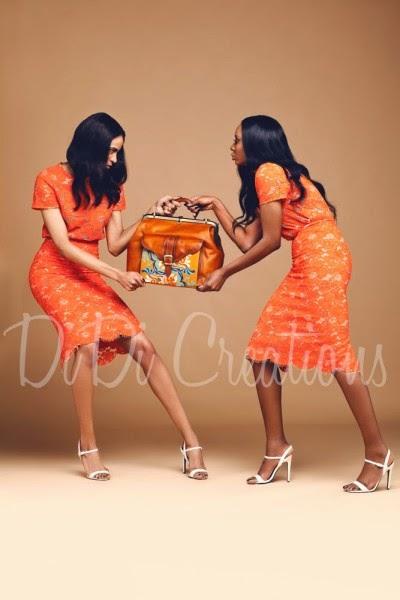 DIDI 2014 bags Loveweddingsng12