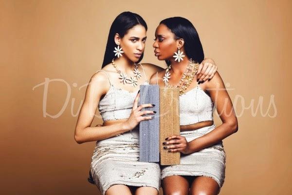 DIDI 2014 bags Loveweddingsng4