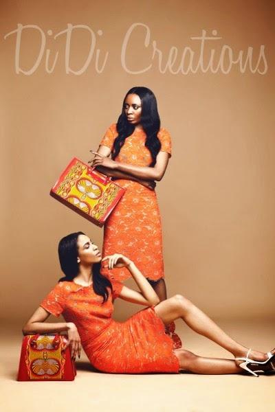 DIDI 2014 bags Loveweddingsng8