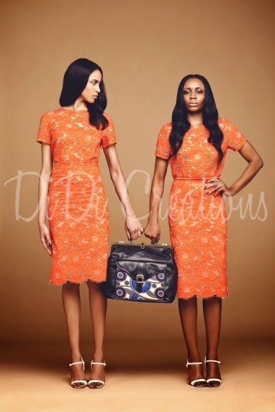 DIDI 2014 bags Loveweddingsng9