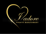 Jadore Events Loveweddingsng