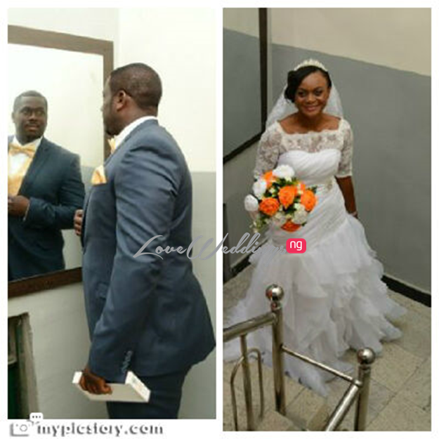 Loveweddingsng Koba and Obinna1