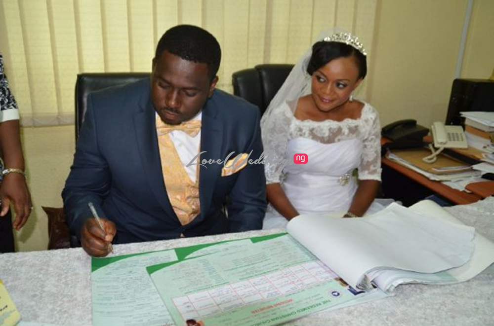 Loveweddingsng Koba and Obinna10