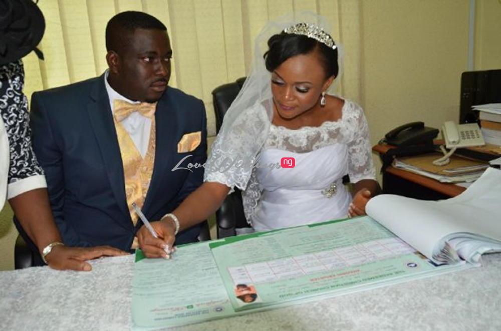 Loveweddingsng Koba and Obinna11