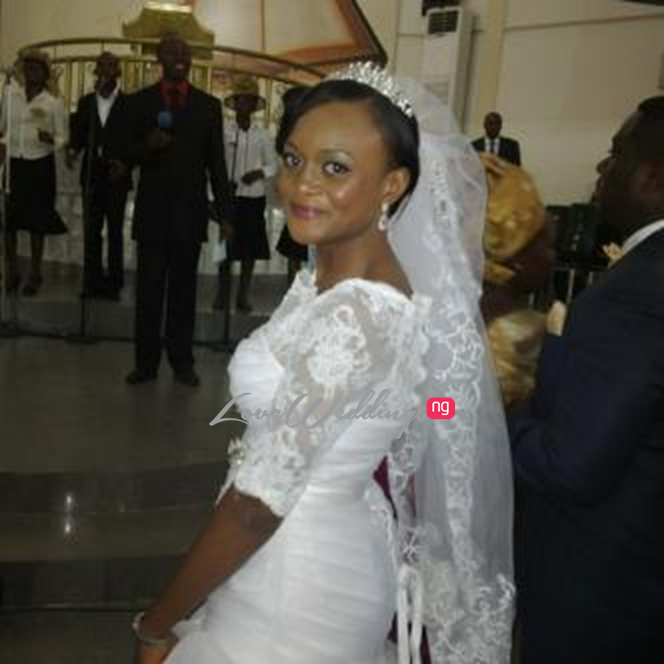 Loveweddingsng Koba and Obinna14