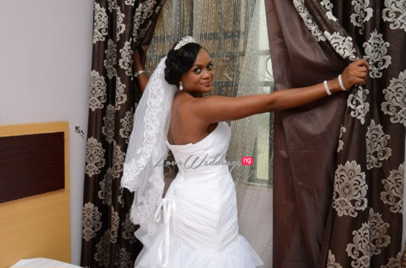 Loveweddingsng Koba and Obinna2