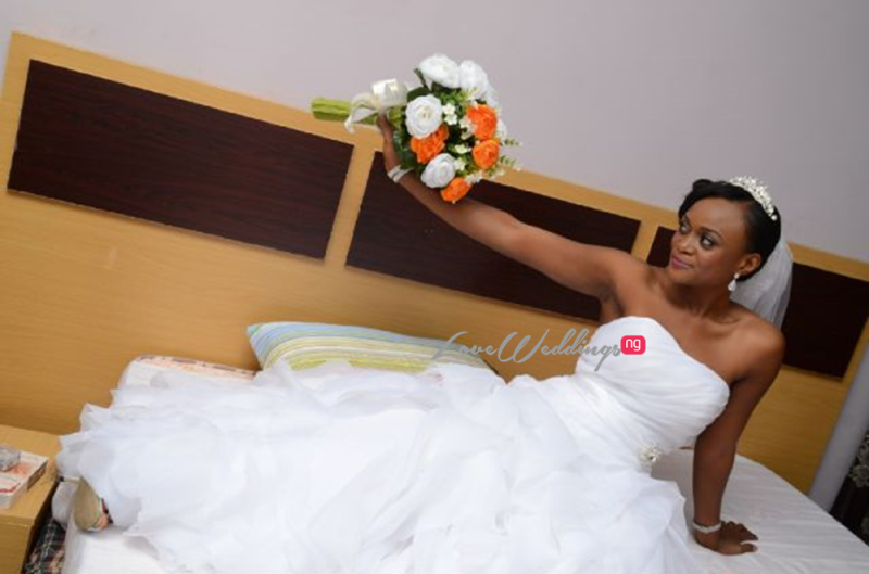 Loveweddingsng Koba and Obinna4