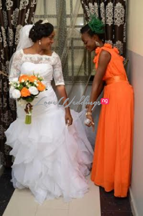 Loveweddingsng Koba and Obinna6