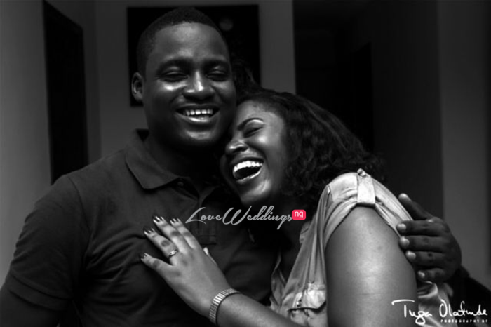Loveweddingsng Proposals - Tammy and Ochuke3