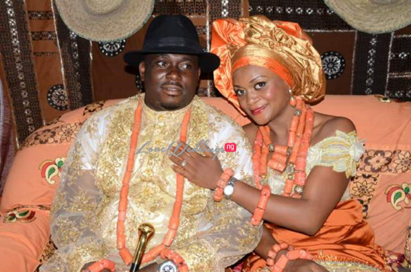Loveweddingsng Traditional Koba and Obinna10