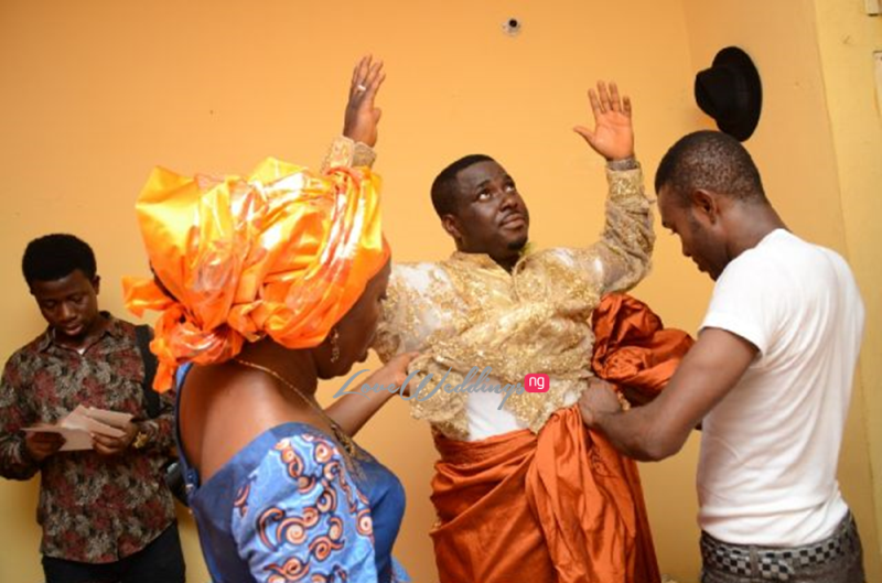 Loveweddingsng Traditional Koba and Obinna11