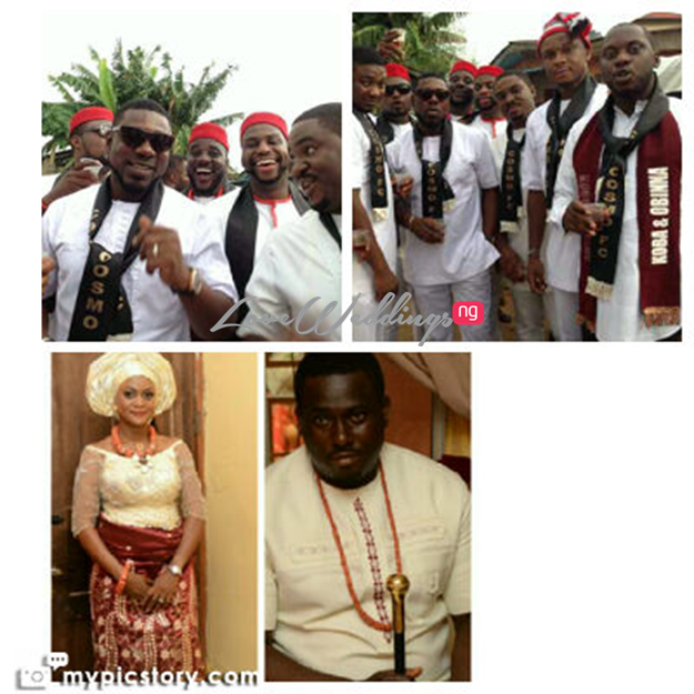 Loveweddingsng Traditional Koba and Obinna13