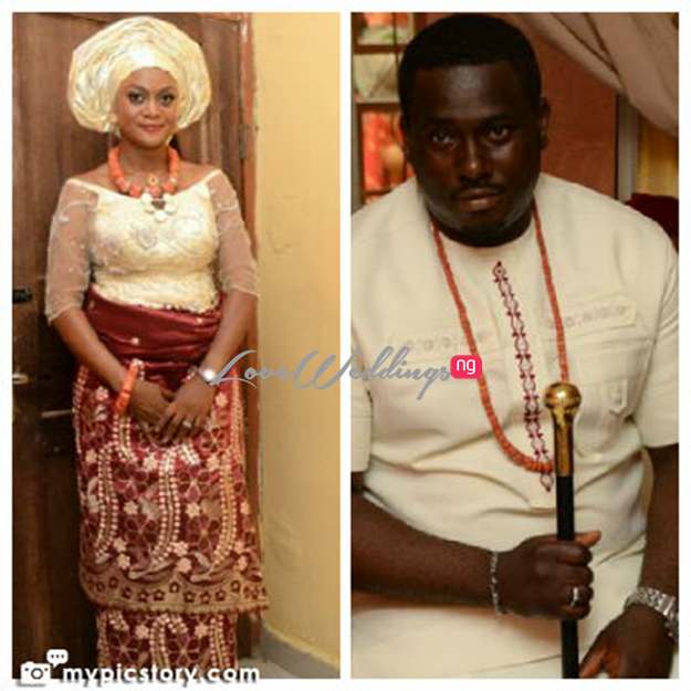 Loveweddingsng Traditional Koba and Obinna2