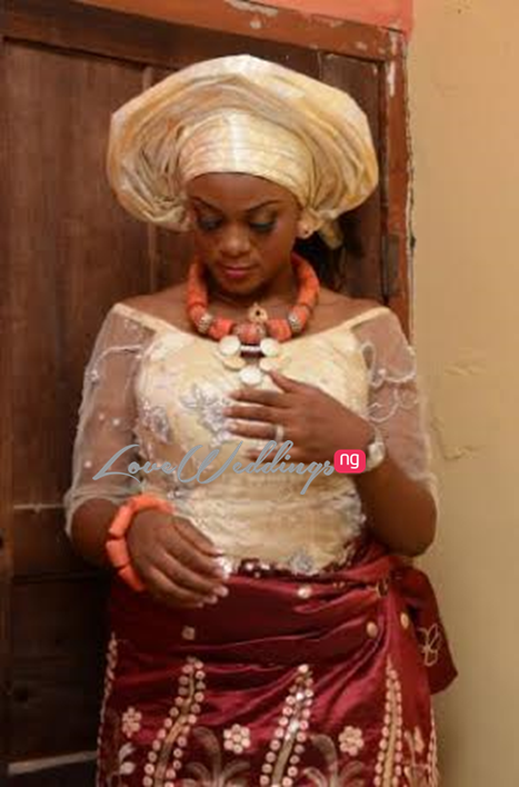 Loveweddingsng Traditional Koba and Obinna5