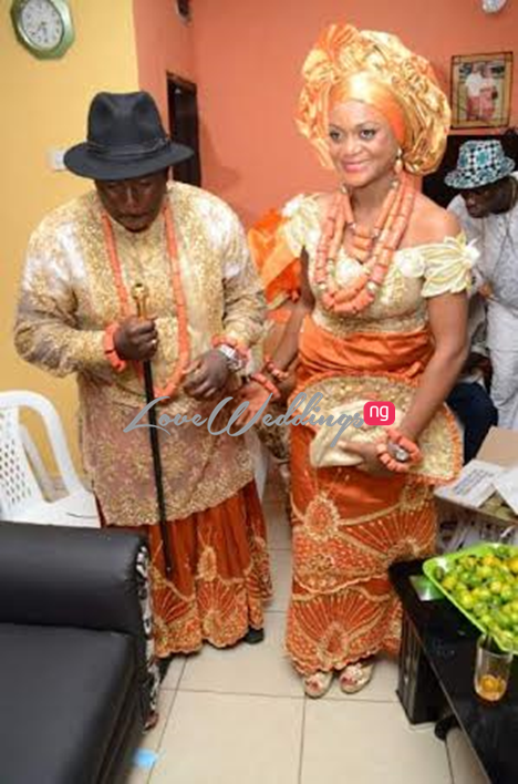 Loveweddingsng Traditional Koba and Obinna9
