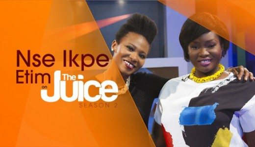 Nse Ikpe Etim The Juice Toolz
