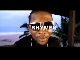 Rhymes - Beautiful
