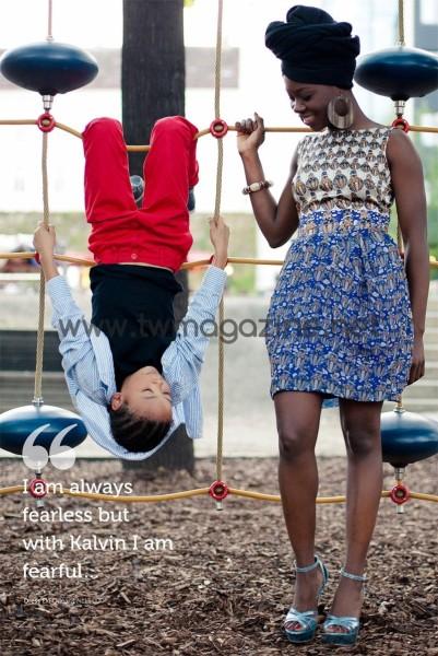 TW Magazine May 2014 - Chinwetel Ejiofor2