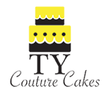 TY Couture Cakes Loveweddingsng