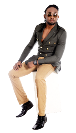 Uti Nwachukwu Saeon City People1