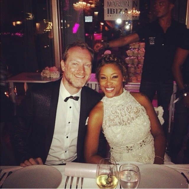 Eve and Maximillion Cooper Wedding Spain Loveweddingsng1