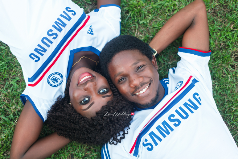 Loveweddingsng Proposal - Jeremy and Jumoke3