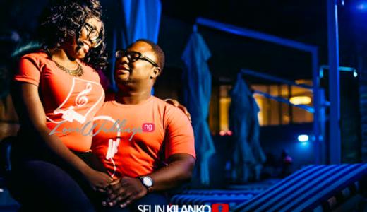 Loveweddingsng Seun Kilanko Studios Nigerian Prewedding - Kemi and Akin14