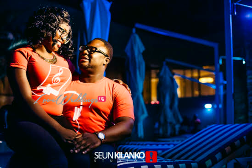 Loveweddingsng Seun Kilanko Studios Nigerian Prewedding - Kemi and Akin14