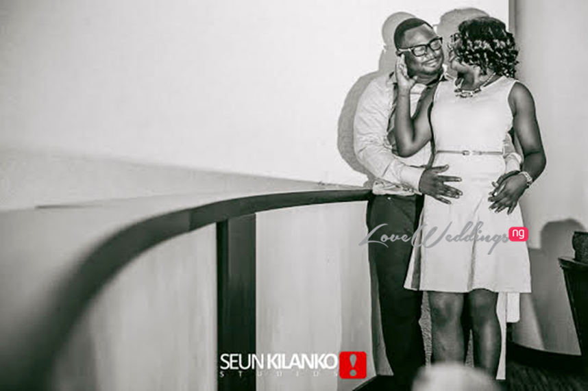 Loveweddingsng Seun Kilanko Studios Nigerian Prewedding - Kemi and Akin18