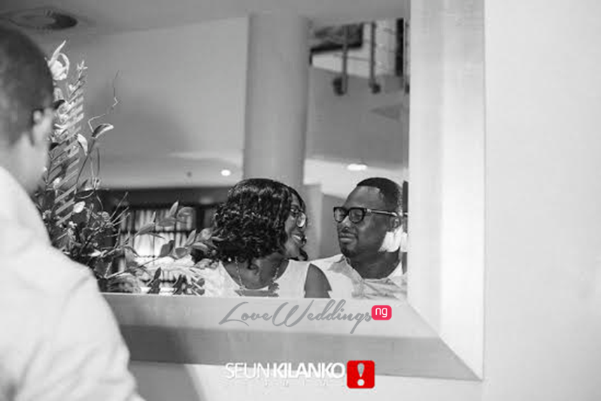 Loveweddingsng Seun Kilanko Studios Nigerian Prewedding - Kemi and Akin21