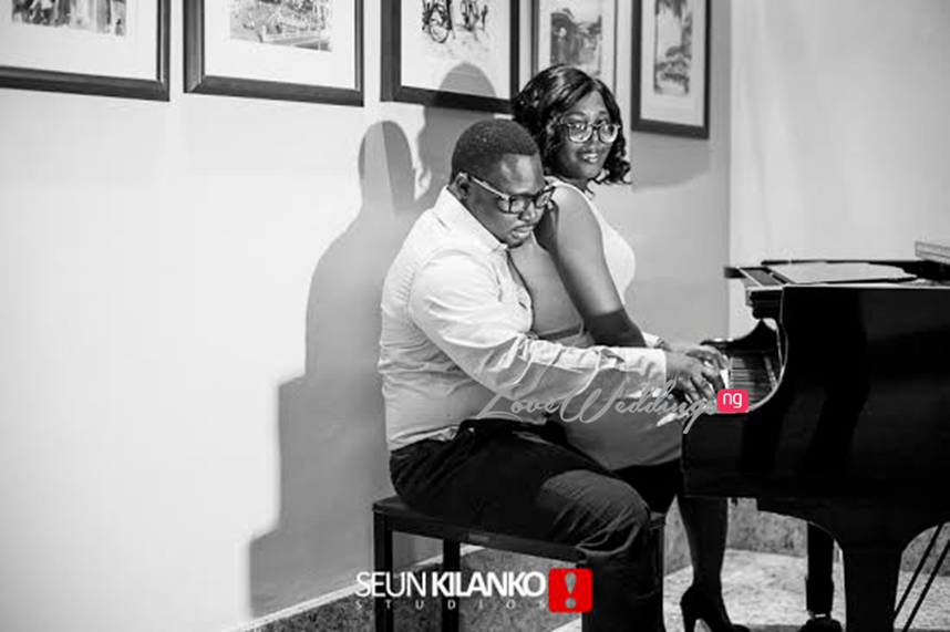 Loveweddingsng Seun Kilanko Studios Nigerian Prewedding - Kemi and Akin22